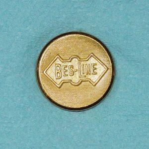 Pattern #12108 – Bes-Line