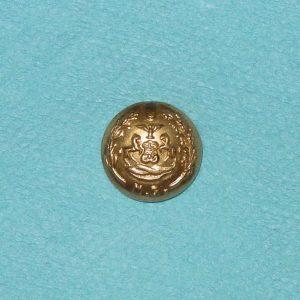 Pattern #12196 – NG w/ Pennsylvania State Seal