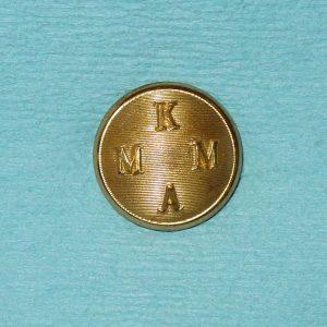 Pattern #12212 – KMMA