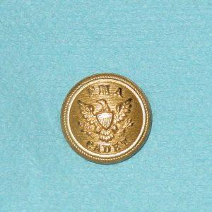 Pattern #12568 – FMA Cadet (Florida Military Academy)