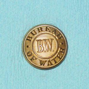 Pattern #12788 – Bureau of Water BW