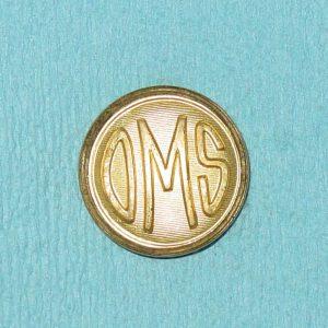 Pattern #12878 – OMS (onzargo Military School)