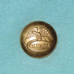 Pattern #13076 – Columbia Mil Academy
