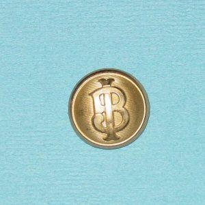 Pattern #13148 – BI (entangled) (Bank of Italy)