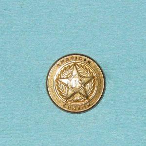 Pattern #13246 – American Legion US