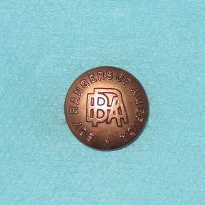 Pattern #13284 – BRA Boy Rangers of America