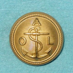 Pattern #13386 – AOL w/ Anchor (Admiral Oriental Line)