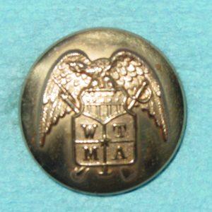 Pattern #13422 – WTMA in Crest w/ Eagle