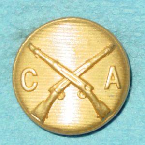 Pattern #13428 – CA w/ Crossed Rifles