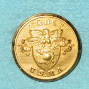 Pattern #13440 – USMA Cadet