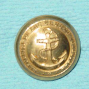 Pattern #13460 – Venezuelan Marine Republica de Los EEUU de Venezuela w/ Anchor