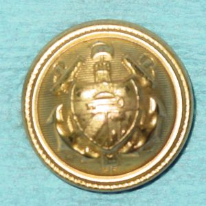 Pattern #14816 – Cuban Seal (Marine)
