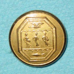 Pattern #14868 – Crest (Recess Club)