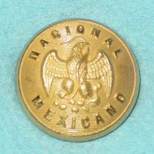 Pattern #04435 – MEXICANO NACIONAL