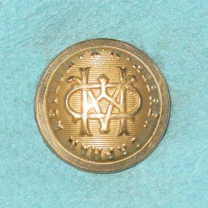 Pattern #04437 – HEBREW ORPHAN ASYLUM N.Y.  (staff)
