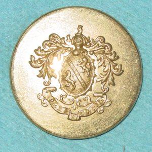Pattern #04475 – Crest w/  Lions