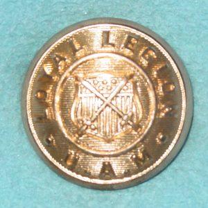 Pattern #04487 – U.A.M. LOYAL LEGION  (UNITED AMERICAN MECHANICS)