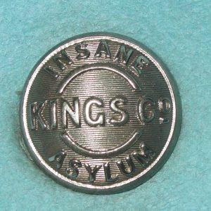 Pattern #04813 – Kings Co. Insane Asylum