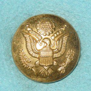Pattern #09110 – U.S. ARMY