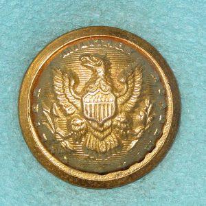 Pattern #09188 – CULVER Military Academy  (staff)