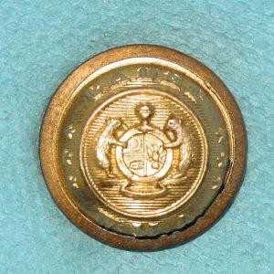 Pattern #09220 – WMA Cadet  (staff)