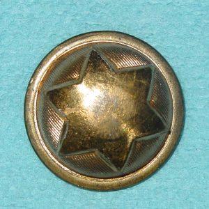 Pattern #09232 – Star  (High Dome)  (staff)