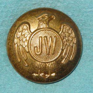 Pattern #09258 – JW Eagle