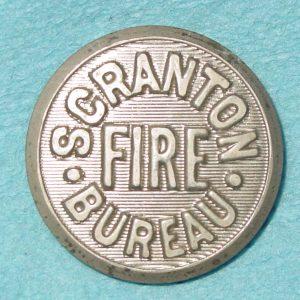 Pattern #11176 – Scranton Fire Bureau