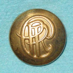 Pattern #11238 – PRC