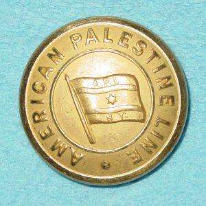 Pattern #13570 – American Palestine Line