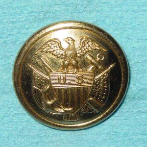 Pattern #13624 – US (Veterans Bureau)