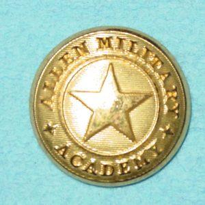 Pattern #13978 – Allen Military Academy