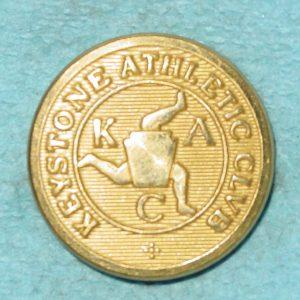 Pattern #14014 – KeyStone Athletic Club