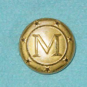 Pattern #14096 – M (Matson Line ) Flt
