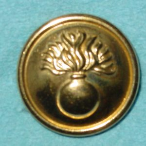 Pattern #14120 – Cannon ball Shell w/ flame