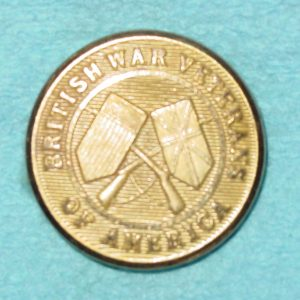 Pattern #14124 – British War Veterans of America