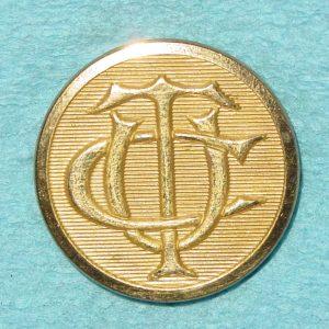 Pattern #14178 – TUC (entangled) (Toronto University Club)