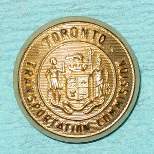 Pattern #14208 – Toronto Transportation Commission