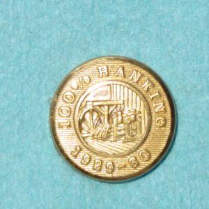 Pattern #14230 – Banking 100% 1929-30