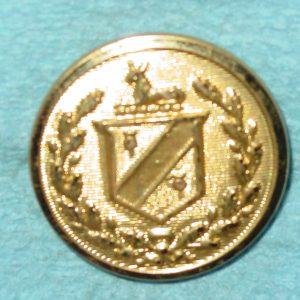 Pattern #14236 – Crest in wreath (Maier Lavaty Co.)