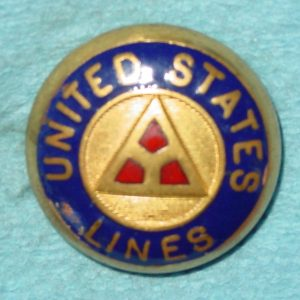 Pattern #14238 – United States Lines