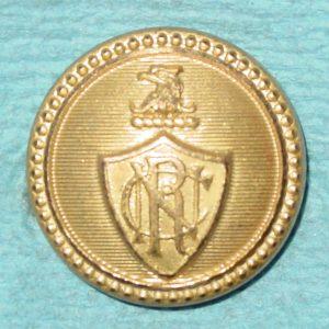 Pattern #14330 – NRC in crest (National Republican Club)