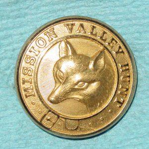 Pattern #14336 – Mission Valley Hunt