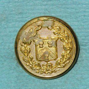 Pattern #14420 – Marshall Field Crest