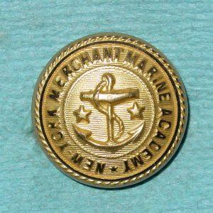 Pattern #14422 – New York Merchant Marine Academy