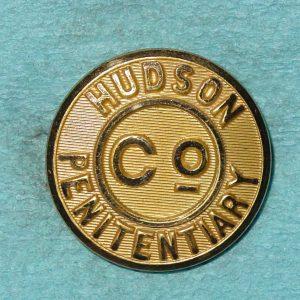 Pattern #14434 – Hudson Co. Penitentiary