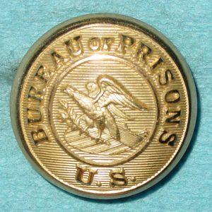 Pattern #14458 – US Bureau of Prisons