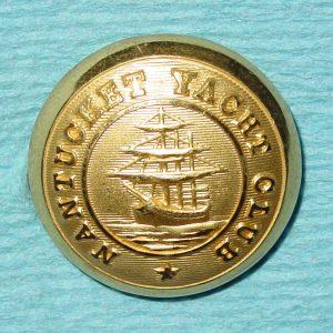 Pattern #14474 – Nantucket Yacht Club