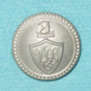 Pattern #14546 – Union League Crest