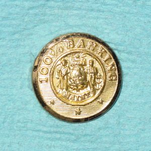 Pattern #14694 – Maine 100% Banking